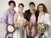 bilde-fra-bryllupsmessen-2010