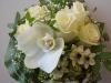 Brudepikebukett