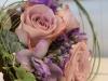 lilla brudepike
