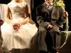 brudepikeogsvenn