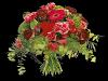Vårlig og rød