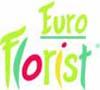 Euro Florist logoen