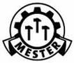 Mesterbrev logoen